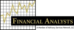 Financial Planning and Investment Services